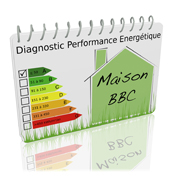diagnostique_performance_energetique